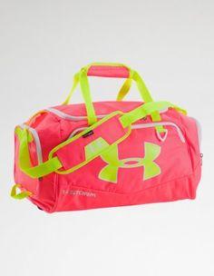 Sports Bags Duffle