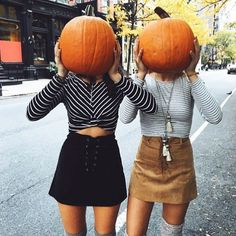pumpkin heads  #lfstores #halloween
