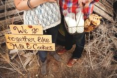 Double-Knot-Photography-Milk-and-Cookies-Engagement-Session12