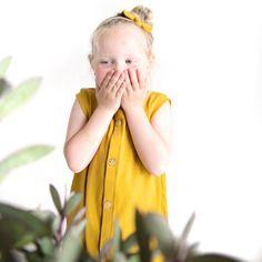 80176680ba8 28 beste afbeeldingen van organic handmade kidsfashion - kleine ...