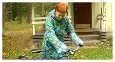 Täkistä takki (copyright YLE/videokuvaa)