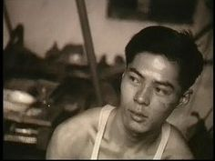 My film of HK in the fifties was shown on Dutch television in Excerpts of it were used in numerous other programs. The original title was Million so. Me Tv, Hong Kong, Film, Youtube, Movie, Film Stock, Cinema, Films, Youtubers