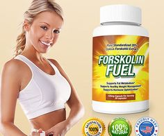 Why to buy forskolin online for successful weight loss