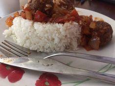 Chow Mein, Chow Chow, Food, Spaghetti, Crock Pot, Pumpkins, Essen, Meals, Yemek