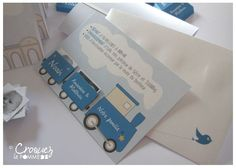 carte-enveloppe-train