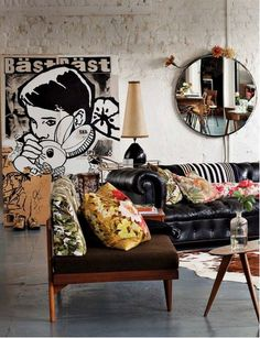 The Retro Modern Interior Design Living Rooms www.designbuildid… The Retro Modern Interior Design Living Rooms www. Decor Inspiration, Interior Design Inspiration, Design Ideas, Decor Ideas, Interior Ideas, Design Projects, Travel Inspiration, Diy Projects, Gift Ideas