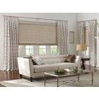 Get up to 55% off on Graber Artisan Roman Shade  Offer Ends Sept 1st.  http://www.zebrablinds.ca/ #Shades