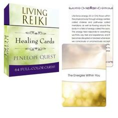 http://learn-reiki.digimkts.com Who knew but glad I do It should be required to  reiki healing pictures ! This is beautiful  . Now I can do this myself?