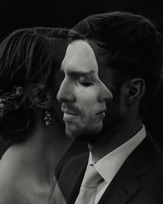 20 Double & Multiple Exposure Wedding Photos - Oh The Wedding Day Is Coming World Photography, Candid Photography, Digital Photography, Portrait Photography, Photography Training, Wedding Photography, Urban Photography, Color Photography, White Photography
