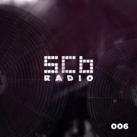 SCB Radio Episode #006 by Scuba on SoundCloud
