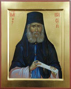 Byzantine Icons, Byzantine Art, Eye Details, Orthodox Icons, Christian Art, Religious Art, Little Sisters, Saints, Painting