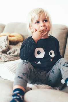 Discover the new ZARA collection online. The latest trends for Woman, Man, Kids and next season's ad campaigns. Toddler Boy Fashion, Toddler Boys, Kids Fashion, Fashion Games, Winter Fashion, Women's Fashion, Zara Kids, Kids Clothing Canada, Moda Zara