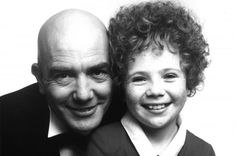 "Before the newest rendition (, with Quvenzhané Wallis in the starring role) comes out in December, watch the 1982 version of ""Annie,"" with Albert Finney as billionaire businessman Daddy Warbucks and Aileen Quinn as the unflappable, mop-headed orphan who wins him over."