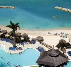 40 Best Jamaica Images Vacation Places Beach Resorts Montego Bay
