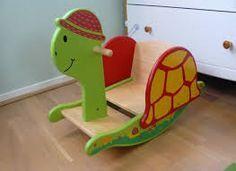 """Résultat de recherche d'images pour """"tortue jouet bois"""""""