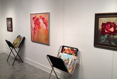 Current Exhibits | Kerr Arts and Cultural Center Kerrville Art Club Show & Sale on exhibit through March 1st www.kacckerrville.com