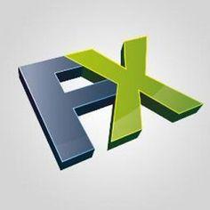 Lajmebiznesi: FXLIDER shpall konkurs