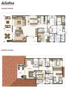 quintas-do-pontal-casas-no-recreio-dos-bandeirantes-plantas1.jpg (471×600)