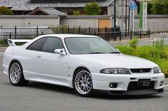 Nissan Skyline Gtr R33, R33 Gtr, Tuner Cars, Jdm, Motorcycles, Board, Japanese Domestic Market, Motorbikes, Motorcycle