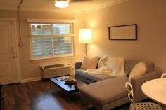 759 Apts Apartments   Tallahassee. Across The Street From FSUu0027s Campus!