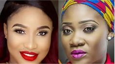 Tonto Dikeh apologises to Mercy Johnson over an incident in 2013   In 2013 Tonto Dikeh mocked Mercy Johnson after she gave birth to her first issue. Maybe Mercy has long forgotten this insult but Tonto has come out in the public to beg for forgiveness. Tonto Dikeh said Ever since I had my baby I have been reminded constantly about an ill statement I made about one of your kids a very long time ago the actress said adding I want to use this media to say I am so sorry. I sincerely apologize…