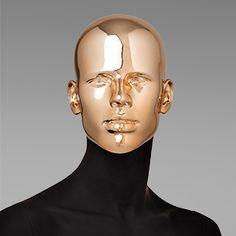 Abstract mannequins of the Paris Black Copper collection Retro Futurism, Mixed Media Art, Robot, Sculpting, Art Drawings, Copper, Portraits, Iron, Paris