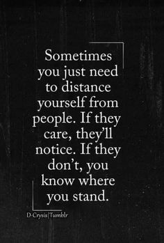 . Quotable Quotes, True Quotes, Great Quotes, Words Quotes, Quotes To Live By, Motivational Quotes, Funny Quotes, Inspirational Quotes, People Quotes