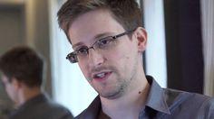 Twitter enche email de Edward Snowden com 47 GB de notificações