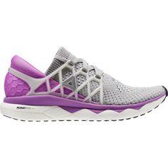 13b298cc6 Asics Gel Nimbus 21 Women's Running Shoe | My Style | Best running ...