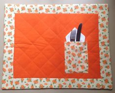 Pot Holders, Clip Art, Quilts, Paw Patrol, Dish Towel Crafts, How To Make Crafts, Dish Towels, Fabric Tote Bags, Place Mats