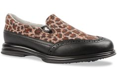 Charlie Starry Night **SALE**-Sandbaggers Golf Shoes