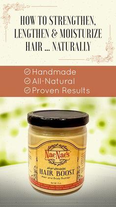 Best Natural Hair Products, Natural Hair Regimen, Natural Hair Care, Natural Hair Styles, Coiling Natural Hair, Hair Boost, Hair Remedies For Growth, Hair Growth, Natural Hair Treatments