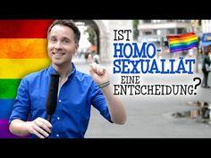 #EheFürAlle – Benjamin Scholz & Oliver Schubert - YouTube
