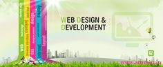 #Mobileoptimized #webdesigning and #webdevelopment services and #softwaredevelopment in coimbatore. http://www.arumin.in
