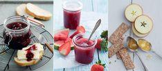 Med Dansukker Syltesukker er du sikret et godt resultat, når du sylter sommerens bær og frugt. Syltesukkeret indeholder alt det, som gør syltetøj fast, godt og holdbart.