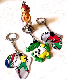 Fifa World Cup, Cape Town, Africa, Personalized Items, Afro