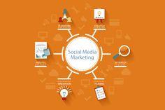 Il+social+media+marketing