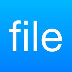 Download IPA / APK of iFile Free  Cloud File Manager & Document Reader and Viewer for Free - http://ipapkfree.download/13173/