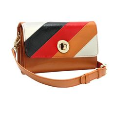 Venetian Mini bag