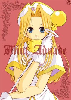 Mint - Tales of Phantasia Tales Of Phantasia, Tales Series, Videogames, Gaming, Universe, Princess Zelda, Fan Art, Manga, Random