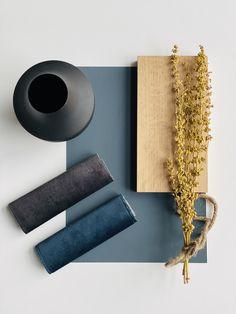 interieurontwerper   kleuradvies   styling Mood Boards