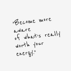 Just going to leave that here and mic drop on a Thursday, because.... your energy is MO FKN sacred. You need to protect and preserve it, and learn to always fill your own cup up first! We can't give willingly and presently when we have our energy in a million different places. We can't show up and be the best of ourselves when we've been giving our time and energy to everyone and everything. Our wings can't spread as far as they once did when we were in high school, and that's okay. We grow… Mic Drop, We Energies, In High School, Preserve, Just Go, Growing Up, Thursday, Fill, Wings