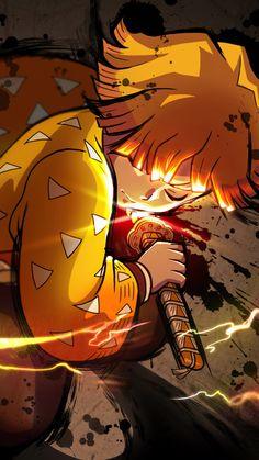 Madara Wallpapers, Cool Anime Wallpapers, Animes Wallpapers, Wallpaper Wallpapers, Otaku Anime, Anime Naruto, Tamako Love Story, Cool Anime Pictures, Manga Anime One Piece