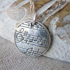 Hopefully my next adventure- precious metal clay jewelry in fine silver.