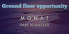 Image result for meet monat event