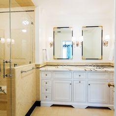 Mission West Kitchen and Bath's custom home installation.  #bathroom #bathroomgoals #dreambathroom #bathroominspo #home #house #dreamhome #housegoals #homeinspo #homeimprovement #homesweethome #homedecor #instahome #instadecorating #instagood #instagoals #instagram #pasadena #pasadenadesign #losangeles #southpasadena #missionwestkitchenandbath