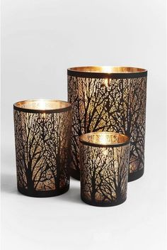 Kare Design Earth Candle Holders, Earth, Candles, Design, Hang In There, Glass, Porta Velas, Candy, Candle Sticks