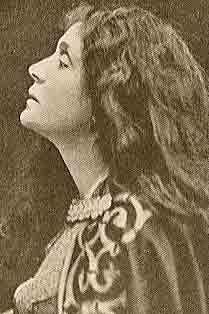 Sara Teasdale, poet