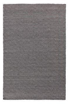 PARMA ullteppe 200x300 cm