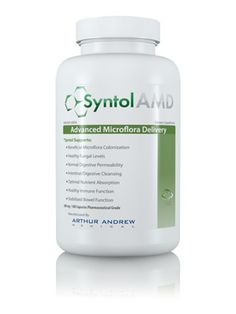 Fibromedica | Neprinol AFD | Syntol AMD | Devigest ADS | Fibrovera AHS | Serracel | Neprinol Reviews | Syntol Reviews | Devigest Reviews | Serracel Reviews | Fibrovera Reviews | - Syntol AMD